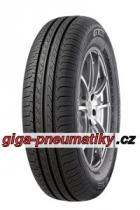 GT Radial FE1 City 155/60 R15 78T XL