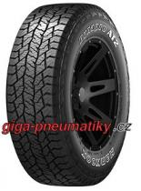 Hankook Dynapro AT2 RF11 235/70 R16 109T XL