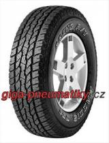 Maxxis AT-771 Bravo 255/70 R16 111T