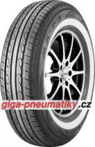Maxxis MA-P3 225/70 R15 100S WSW