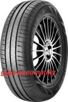 Maxxis Mecotra 3 195/65 R14 89H