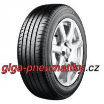 Seiberling Touring 2 215/50 R17 95W XL