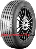 Continental ContiEcoContact 5 225/55 R16 95W AR