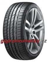 Laufenn S Fit EQ LK01 215/70 R16 100V