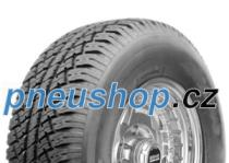 Antares SMT A7 A/T 265/75 R16 116S