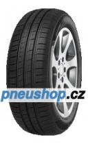 Imperial Ecodriver 4 155/70 R13 75T
