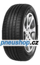 Imperial Ecodriver 5 205/75 R15 97T