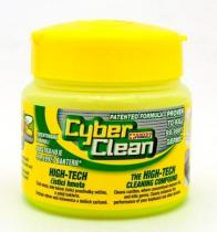 Cyber Clean 145g