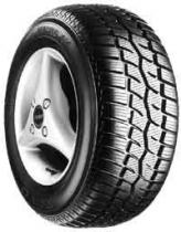T by Zenises Two 155/70 R13 75T