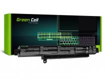Green Cell AS83 Asus VivoBook F102B/F102BA/X102B/X102BA 2200mAh Li-ion ( AS83 2200mAh)