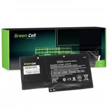 Green Cell HP102 HP NP03XL HP Envy x360 15-U Pavilion x360 13-A 13-B 3700mAh Li-Pol ( HP102