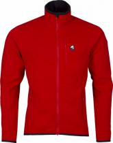 High Point Skywool 4.0 red