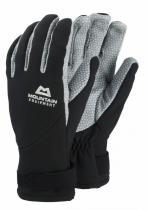 Mountain Equipment Super Alpine Glove black/titanium