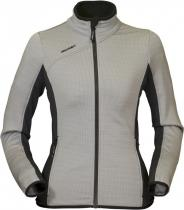 High Point Go 2.0 Lady Sweatshirt grey/black