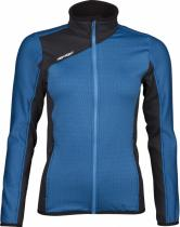 High Point Go 3.0 Lady Sweatshirt blue/black
