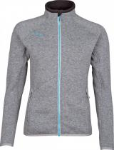 High Point Skywool 3.0 Lady grey