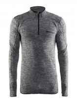 Craft Active Comfort Zip LS