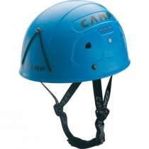 CAMP Helma Rock Star light blue