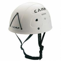 CAMP Helma Rock Star white