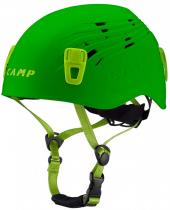 CAMP Helma Titan size 2 green