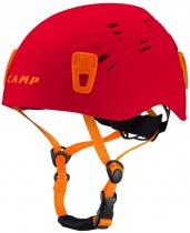CAMP Helma Titan size 2 red