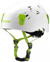 CAMP Helma Titan size 2 white