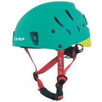 CAMP Přilba Armour opal green 50-57 cm