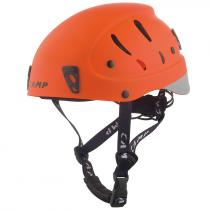 CAMP Přilba Armour orange 50-57 cm