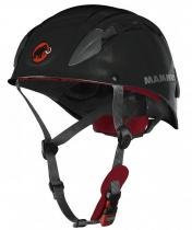 Mammut Přilba Skywalker 2 black