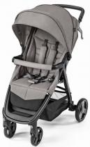 Baby Design Clever 2019 07