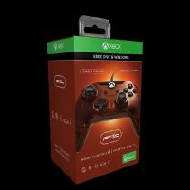 OEM PDP Wired Controller pro Xbox One