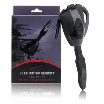 OEM PS3 Bluetooth Headset