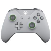 Microsoft Xbox One Wireless Controller Grey