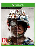Activision Call of Duty: Black Ops (Xbox One)