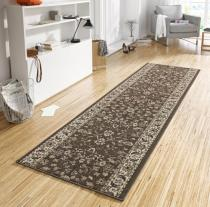 Hanse Home Collection Basic 102488 80x400 cm