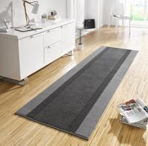 Hanse Home Collection Basic 102497 80x250 cm