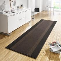 Hanse Home Collection Basic 102500 80x250 cm