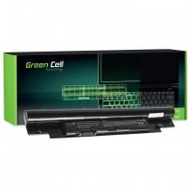 Green Cell DE110 Dell Vostro V131/Dell Latitude 3330 2200mAh Li-ion