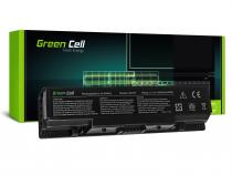 Green Cell DE33 Dell Inspiron 1500/1520/1521/1720/Vostro 1500/1521/1700 4400mAh Li-ion