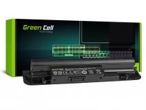 Green Cell DE47 Dell Vostro 1220 4400mAh Li-ion