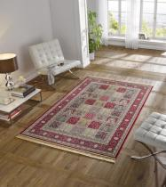 Mint Rugs Hanse Home Majestic 102573 160x230 cm