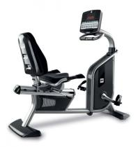 BH Fitness SK8950 LED