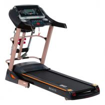 HMS ONE Fitness BE4515