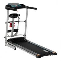 HMS ONE Fitness BE4540