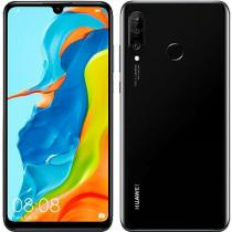 Huawei P30 Lite 256GB (New Edition)