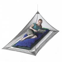 Sea To Summit Pyramid Net Single+