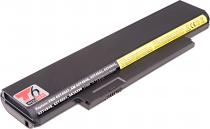 T6 power Lenovo ThinkPad Edge E120, E125, E320, E325, X121e, X130e 5200mAh