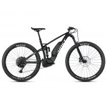 Ghost Hybride SL AMR S4.7+ LC 2020