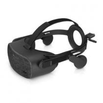 HP VR Reverb Virtual Reality Headset