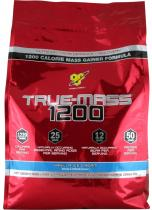 Gymbeam BSN True Mass 1200 4650g